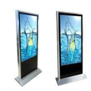 10寸-65寸现货高清液晶广告机图片