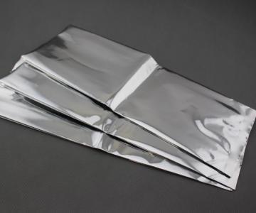 供应金坛镀铝袋供应商,金坛镀铝袋供应商价格,金坛镀铝袋供应商批发图片