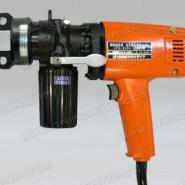 HPN200A多用途电动液压工具图片