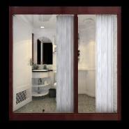河北衡水整体卫浴整体淋浴房图片