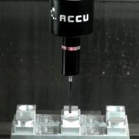 供应加工中心测量头,加工中心测量头价格,加工中心测量头厂家,