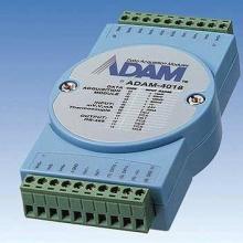 供应模块,研华ADAM-4018,远程IO模块批发
