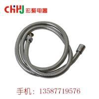 供应不绣钢软管-金属软管价格-橡胶软管厂家直销