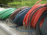 供应075平方高温电缆厂家特价销售图片