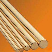 供应TP1磷脱氧铜TP2磷脱氧铜板批发