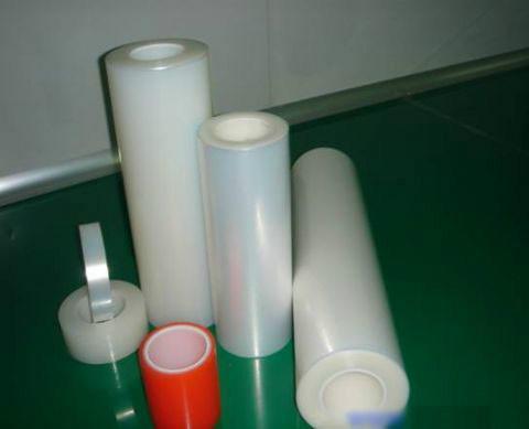 供应光学仪器保护膜