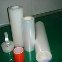 供應光學儀器保護膜