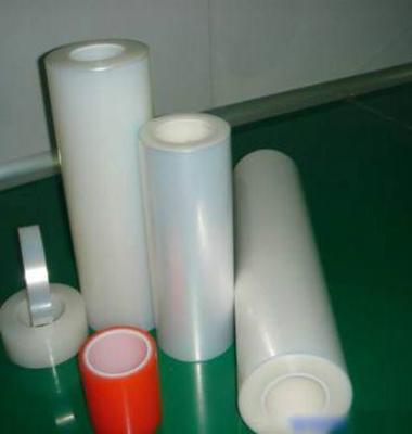 光学仪器图片/光学仪器样板图 (1)