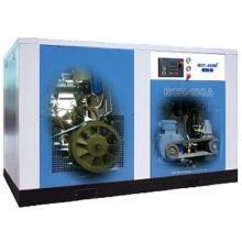 供应惠州螺杆式空气压缩机,惠州ROT-COM空压机,惠州螺钢空压机批发