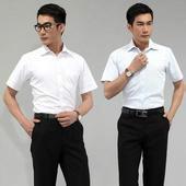 女士衬衫定制/广州商务衬衫定做图片