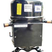布里斯托压缩机H2BG124DBEE 10匹制冷压缩机