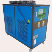 供应风冷式工业冷水机 风冷冷水机价格图片