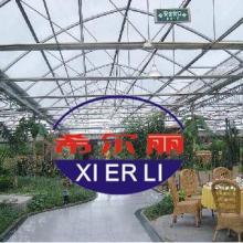 江苏供应工程采光顶棚专用材料PC阳光板,品质保证图片