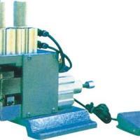 供应江苏省剥线机厂家直销JL-A10热剥机 各种电子线 编织网线 剥线机尼龙网线 剥线机