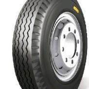 正新轮胎1100-20图片