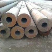 供应无缝管无缝钢管理论重量表Q345B无缝钢管 - 无缝钢管