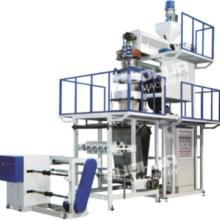 供应PP吹膜机图片