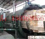 福州木材防腐阻燃设备 福州木材防腐阻燃设备厂家