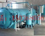 陕西1米2x8米木材防腐设备厂家图片