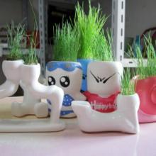 供应创意zakka杂货陶瓷工艺品批发