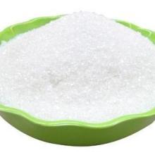 供应白砂糖等糖类