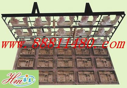 汕头市龙湖区心亮铝塑包装材料加工场