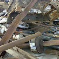 废钢铁进口清关代理专家