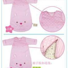 供应婴儿睡袋批发