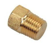 供应宝腾机床润滑铜配件  辽宁润滑铜配件  河北铜配件 质量好 价格低 批发