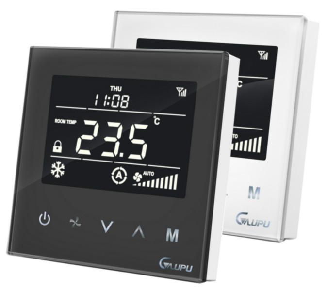 地暖温控_【求购水地暖电地暖温控器】水地暖电地暖温控器采购