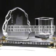 地产公司周年庆典纪念品图片