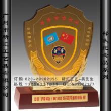 供应济南军区老兵退伍纪念品,广州军区退伍纪念品,战友退伍纪念品,礼品