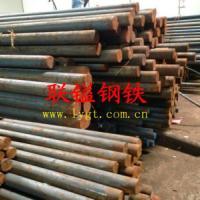 联镒GCr15圆钢GCr15钢管GCr15精轧无缝管