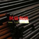 联镒20号碳钢无缝管精轧20号碳钢无缝钢管20号碳素钢