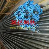 联镒20CrMo钢管热轧20CrMo合金管20CrMo无缝管
