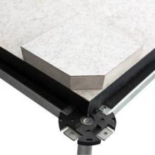 防静电钢地板机房专用地板