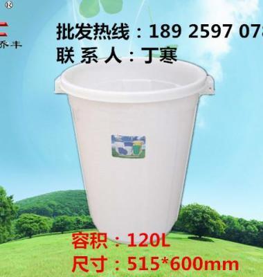 深圳塑料托盘图片/深圳塑料托盘样板图 (2)