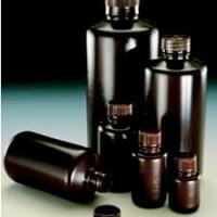 供应Nalgene琥珀色窄口瓶2004-9125