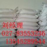 供应焦磷酸钠湖北生产厂家