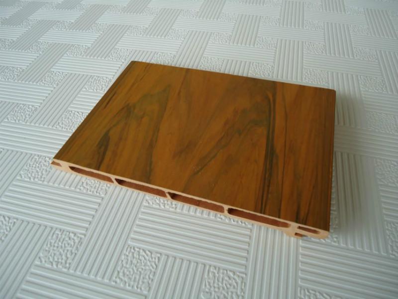 供应生态木长城板