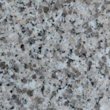 供应晶白玉石材板材荒料、晶白玉,晶白玉花岗岩