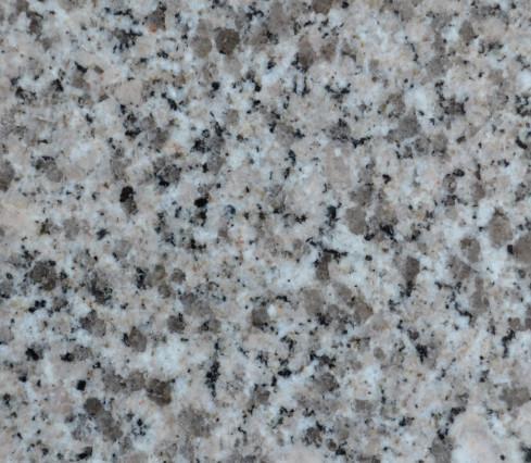 供应莱州晶白玉-山东晶白玉、晶白玉、晶白玉花岗岩、晶白玉批发