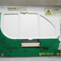 供应东芝5寸液晶屏TFD50W32-B
