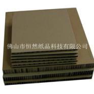 珠三角蜂窝纸板商图片