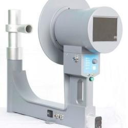 供应X射線檢測儀