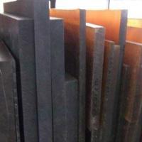 深圳透明PVC板厂家直销 深圳透明PVC板价格 深圳透明PVC板厂家报价