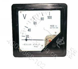 供应1L1-HZ板表/指针表频率测量仪表