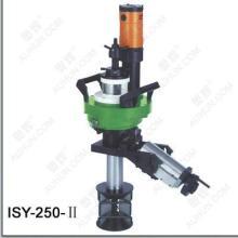 供应ISY内涨式管子坡口机,内涨式管子坡口机生产厂家