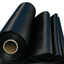供应优质电力绝缘橡胶板高品质绝缘橡胶板批发