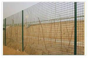 网围栏生产图片/网围栏生产样板图 (4)